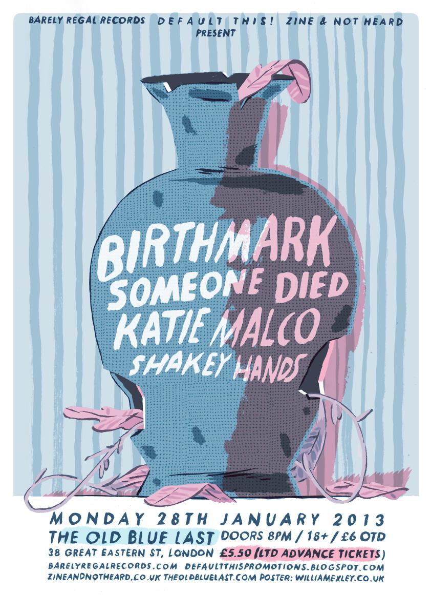 Birthmark-Poster-Web